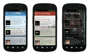 Blogger_mobile