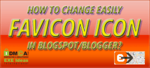 How-to-Change-Easily-Favicon-Icon-in-BlogSpot-Blogger