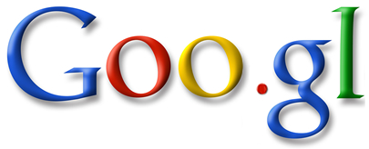 Google Free URL Shortner