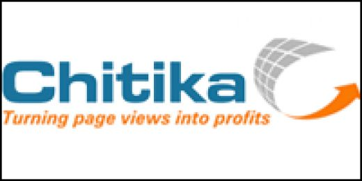 Earn Money With Chitika Using Your Blog And Website