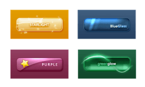 Colour-Buttons