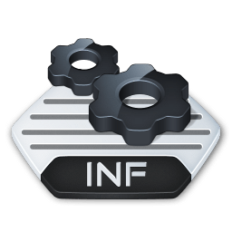 Misc-file-inf-icon