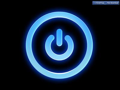 Power Button.psd