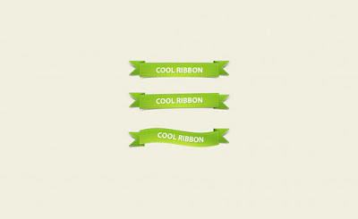 Straight Ribbon.psd