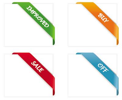Top Right Ribbon Corners.eps