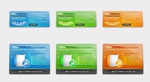 Web-Ads