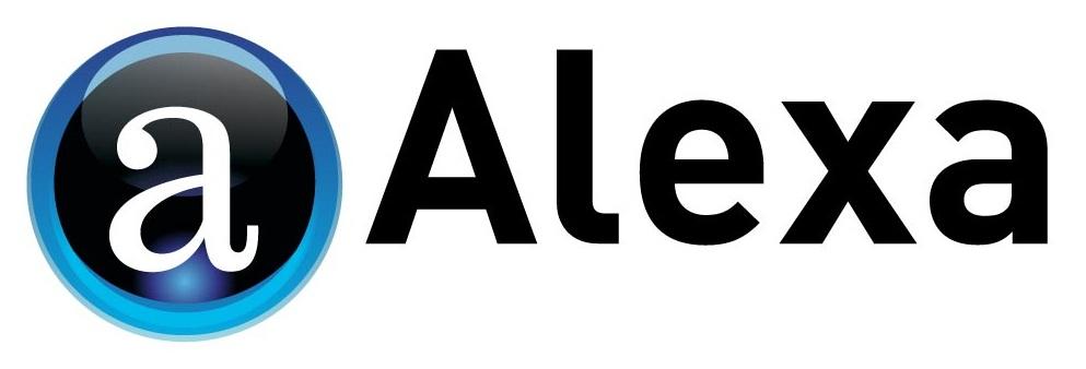 About www.alexa.com Website/Company