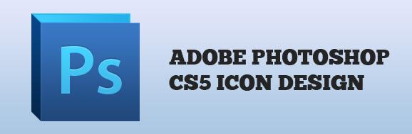 How To Create Icon & Cursor Via PhotoShop
