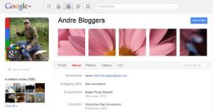 profile+banner+4