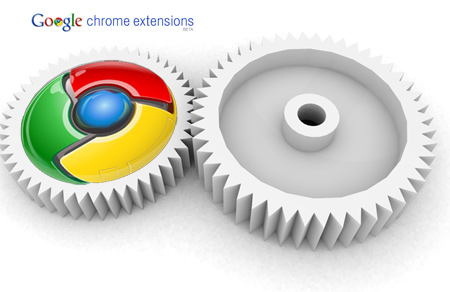 Top Best Google Plus Extension For Chrome