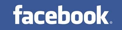 Facebook Inbuilt Shortcut Keys For All Browsers.