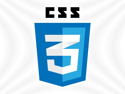 All About CSS3 With Features, Requirment And Information