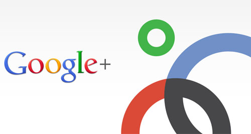 Official Google Plus Profiles URL With Your UserName