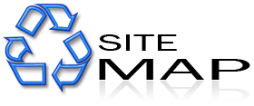 Create Your Site Map With On-line Site Map Generator