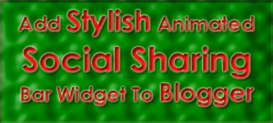 Add-Stylish-Animated-Social-Sharing-Bar-Widget-To-Blogger