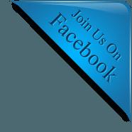 Stylish Facebook Corner Widget For Websites & Blog