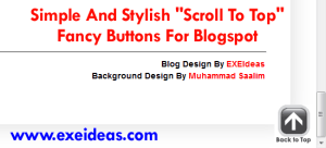 Simple-And-Stylish-Scroll-To-Top-Fancy-Buttons-For-Blogspot