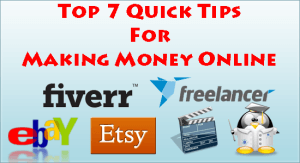 Top-7-Quick-Tips-For-Making-Money-Online