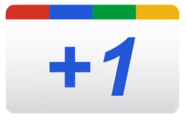 Awesome Collection Of Google Plus Widgets For Blog & Website