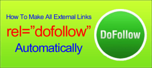 How-To-Make-All-External-Links-DoFollow-Automatically