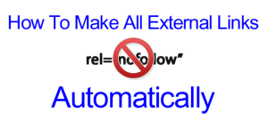 How-To-Make-All-External-Links-NoFollow-Automatically