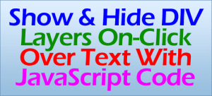 Show-And-Hide-DIV-Layers-On-Click-Over-Text-With-JavaScript-Code