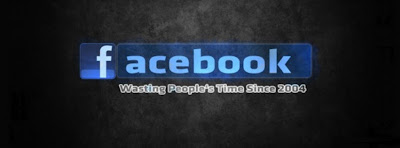 Facebook+Timeline+Covers+EXE-4
