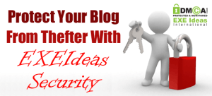 Protect-Your-Blog-From-Thefter-With-EXEIdeas