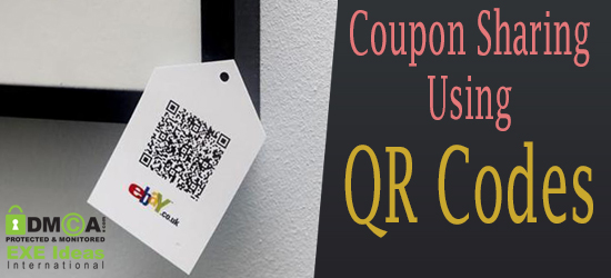 Coupon-Sharing-Using-QR-Codes
