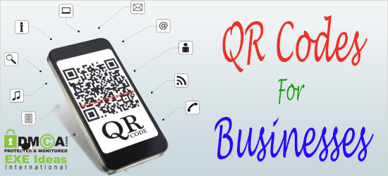 QR-Codes-For-Businesses
