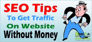 SEO-Tips-To-Get-Traffic-On-Website-Without-Money