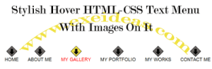Stylish-Hover-HTML-CSS-Text-Menu-With-Images-On-It