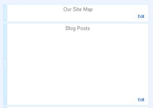EXEIdeasBlog