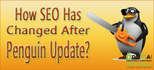 How-SEO-Has-Changed-After-Penguin-Update