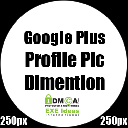 Google-Plus-New-Profile-Pic-Dimention-Size