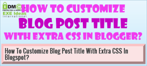 How-To-Customize-Blog-Post-Title