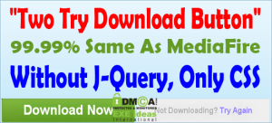 Two-Try-Download-Button-Like-MediaFire-Without-J-Query