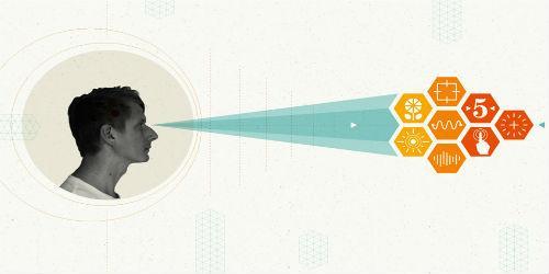 How Infographics Enhances Website Performance And ROI?