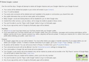 Delete-GooglePlus-Profile-3