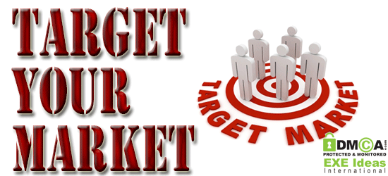 How To Attract More Customers And Clients To Your Product?
