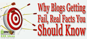 Why-Blogs-Getting-Fail-Real-Facts-You-Should-Know