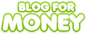 blogformoney