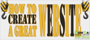 How-To-Create-A-Great-Website