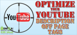 How-To-Optimize-Your-Video-On-YouTube-2