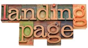 Landing-Page-Design1