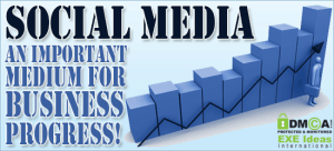 Social-Media-An-Important-Medium-For-Business-Progress
