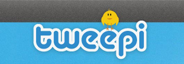 Key Tips to Grab Traffic To Your Site With Twitter