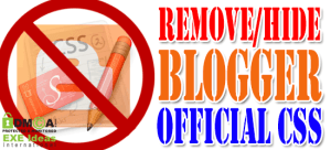 Remove-Or-Hide-Blogger-Official-CSS