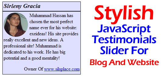 Stylish-JavaScript-Testimonials-Slider-For-Blog-And-Website