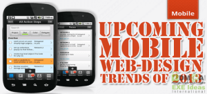 Upcoming-Mobile-Web-Design-Trends-Of-2013